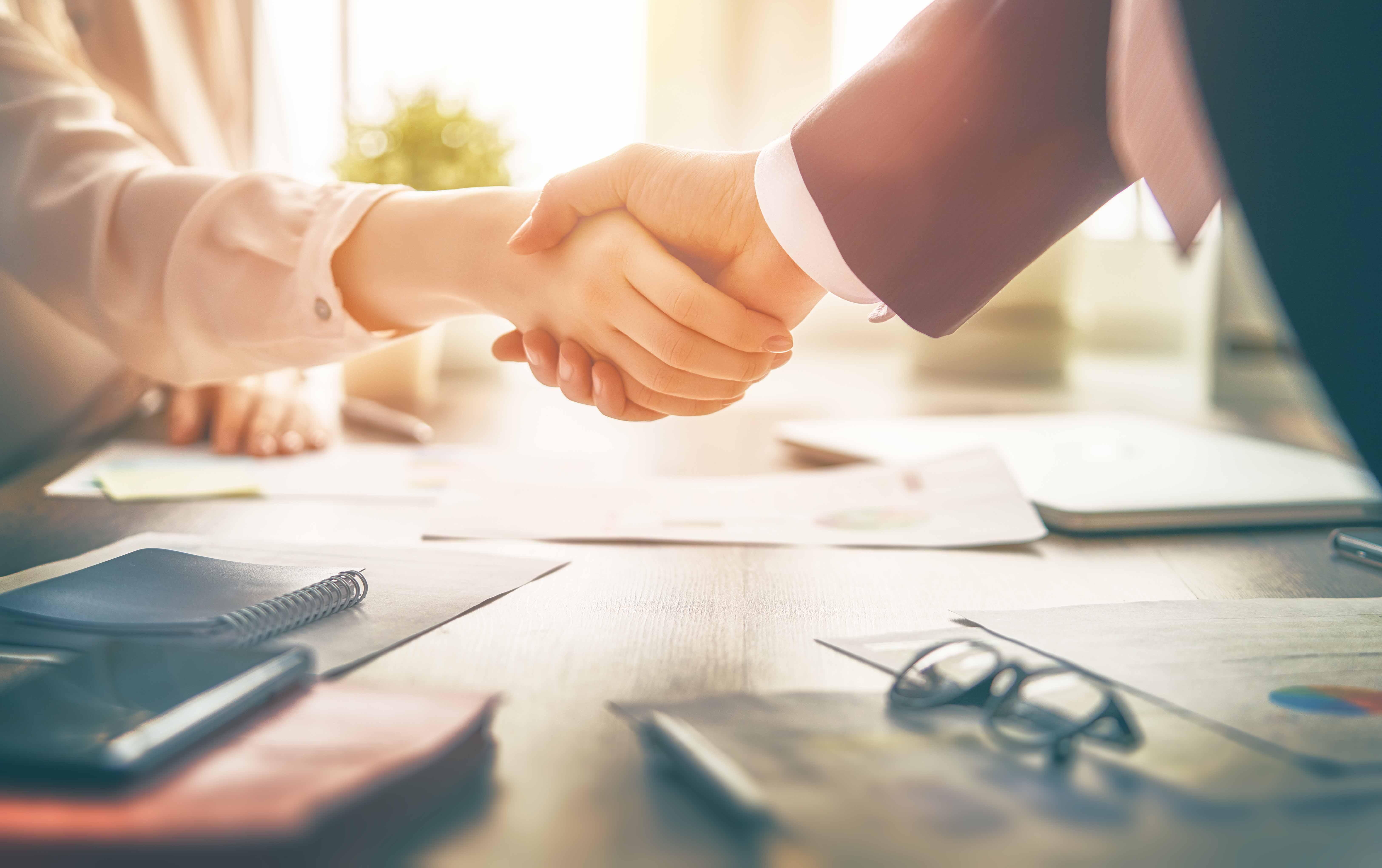 株式会社フロンティアコンサルティングで低コストオフィス移転が可能!